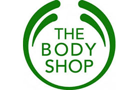 The Bodyshop